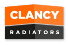 Clancy Radiators December 2016 Closure Schedule